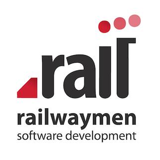 Railwaymen Blog
