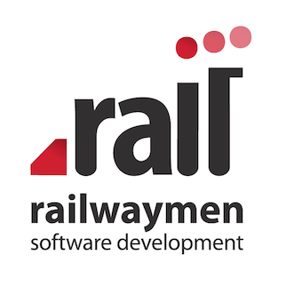 Railwaymen Blog